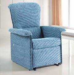 Poltrona Relax Global Relax Poket Classica