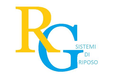 Rg Sistemi di Riposo