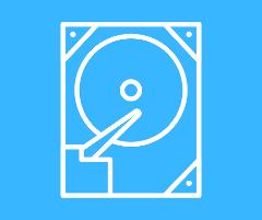 Recupero dati Hard Disk Interno