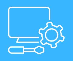 Assistenza e Riparazione Computer PC assemblati