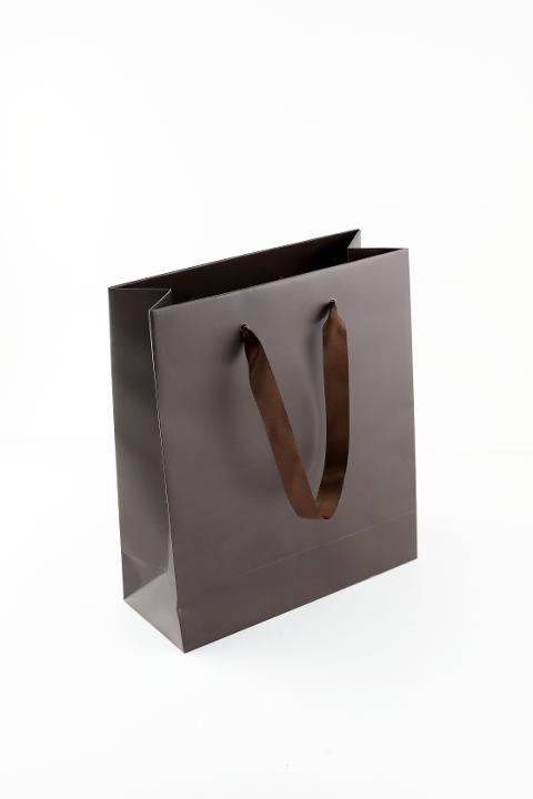 Shopper  Prodotto d'Importazione Shopper Deco