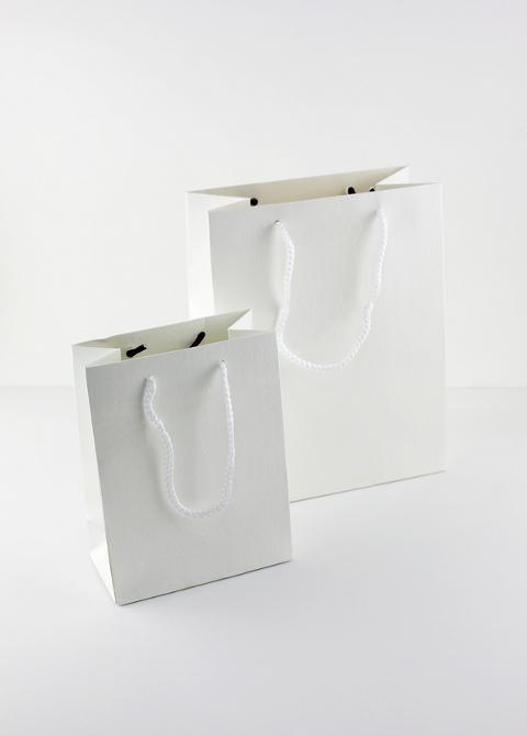 Shopper  Prodotto d'Importazione Shopper Crocco