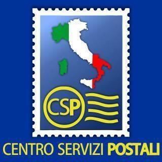 Centro Servizi Postali - Filiale di Castelvetrano