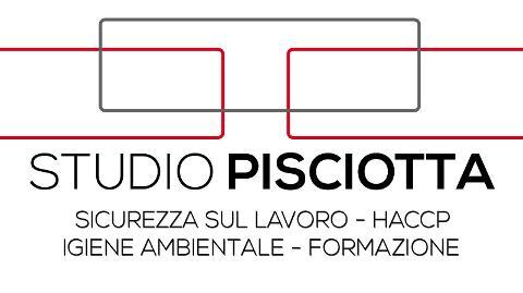 Studio Pisciotta - Sicurezza sul Lavoro, Haccp, Igiene Ambientale, Formazione