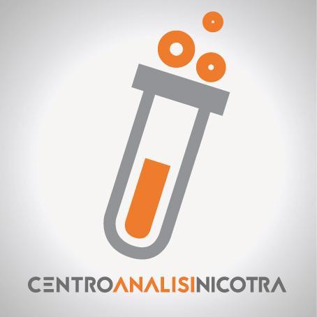 Centro Analisi Nicotra & C. Sas