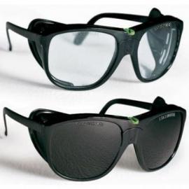 Occhiali e sistemi di protezione Dpi Dpi