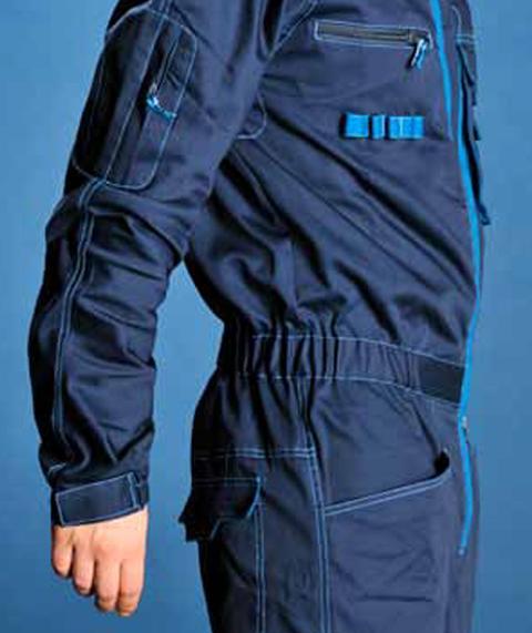 Abbigliamento da Lavoro e Calzature Socim Collezioni Stagionali