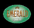 Emerald Gioielli di Sebastiano Bonaccorso