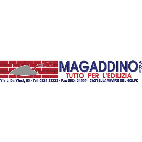 Magaddino Srl