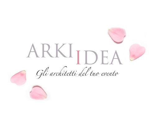 Arkidea Progettazione Eventi