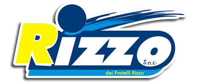 Rizzo Snc dei Fratelli Rizzo