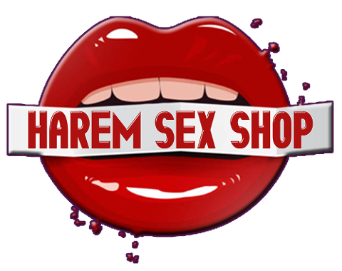 Harem Sex Shop