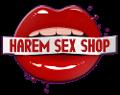 Harem Sex Shop