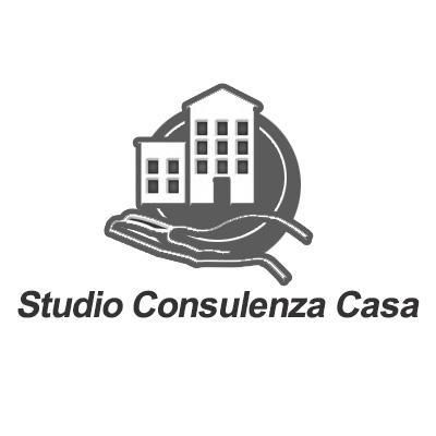 Studio Consulenza Casa
