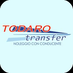 Todaro Transfer - Servizi Transfer e Autonoleggio con Conducente
