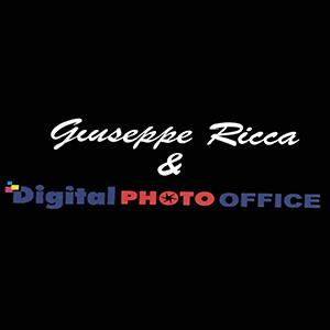 Digital Photo Office
