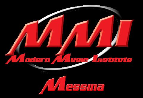 Modern Music Institute