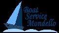 Boat Service Noleggio Gommoni