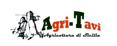 Agri-Tavi Agricoltura di Sicilia