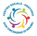 Centro Sociale - Oratorio Linguaglossa