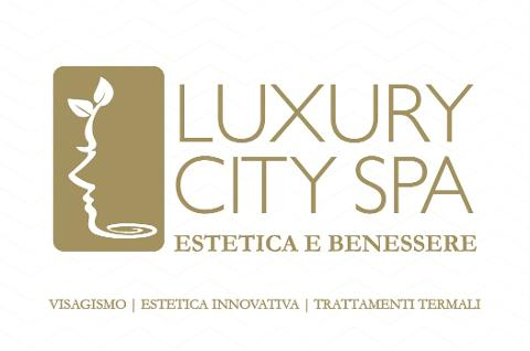Luxury City SPA