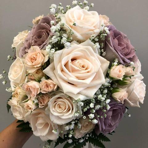 Il bouquet perfetto