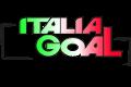 Cartolibreria Italia Goal