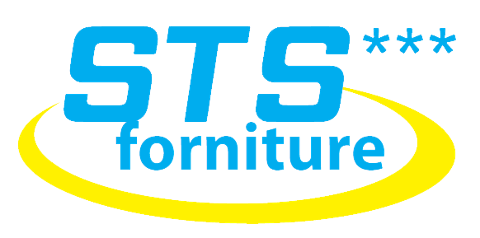 STS forniture sas di Daniele Stassi e C.