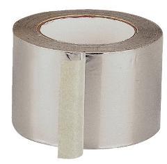 Nstro Adesivo in Alluminio 50x50
