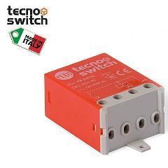 Relè Interruttore Tecnoswitch RE330CO