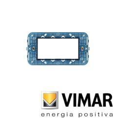 Telaio 4 Moduli Arkè Vimar