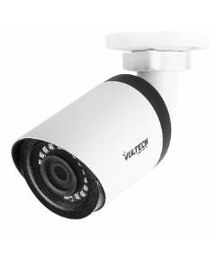 Telecamera IP Bullet 5 Megapixel 3,6mm Vultech