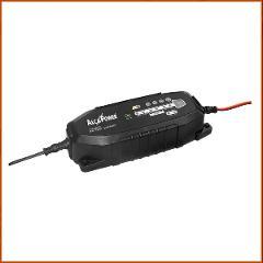 Caricabatterie SMART, Ripristino, Carica, Mantenimento Alcapower 702924