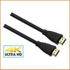 Cavo HDMI M/M 3mt 2.0a 3D, 60fps 18Gbps 4k Alcapower