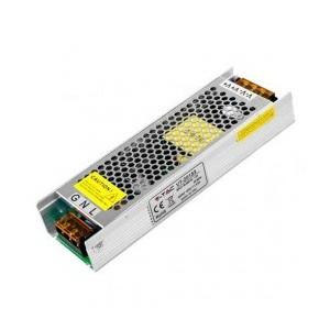 Alimentatore Switching 150w 24v 6,25A v-TAC