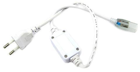Cavo Raddrizzatore per Strip LED 230V Pris