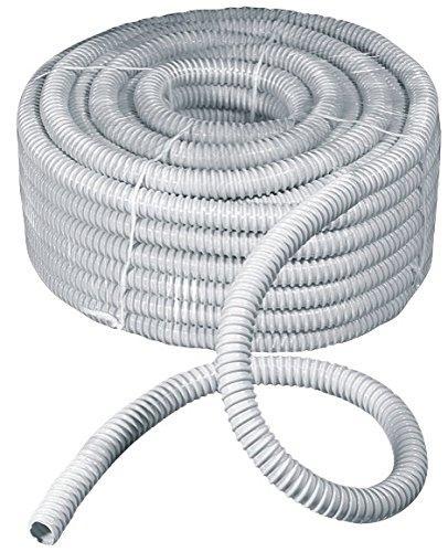 Guaina Spiralata Diam. 20 Elettrocanali