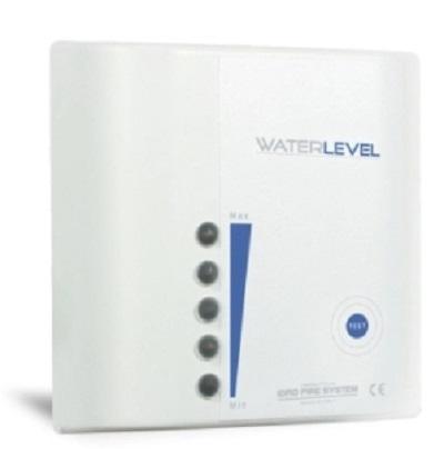 Indicatore di Livello  WATERLEVEL