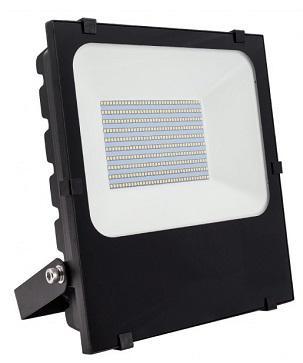 Proiettore Led 200W Luce Fredda 26000 Lumen PRO