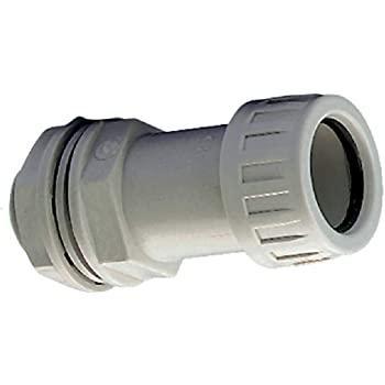 Raccordo Scatola - Tubo Diam. 40 IP65