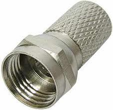 Spina F 7mm a Twistare
