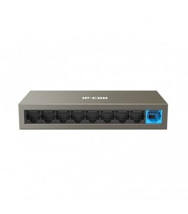 Switch 9 Porte 10/100 IP-COM IP-COM