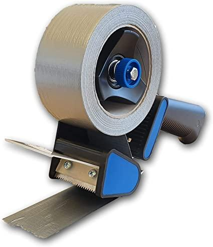 Tendinastro Dispenser per Nastro da 48 a 50mm