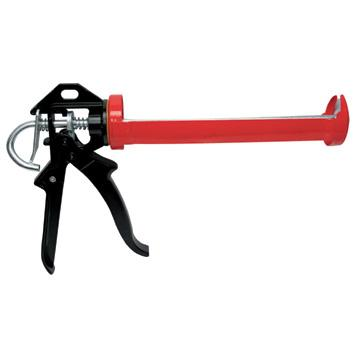 Pistola per silicone professionale Fumasi