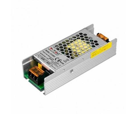 Alimentatore Switching 60W 24v 2,5A