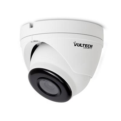 Telecamera Dome 4in1 5 Megapixel 3,6mm Vultech