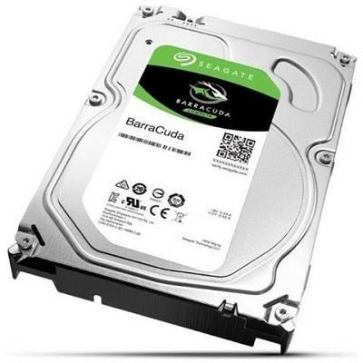 Hard Disk Seagate 1000Gb Sata Barracuda Seagate Barracuda