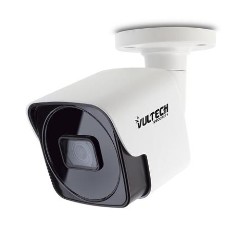 Telecamera Bullet 4in1 5 Megapixel 3,6mm Vultech