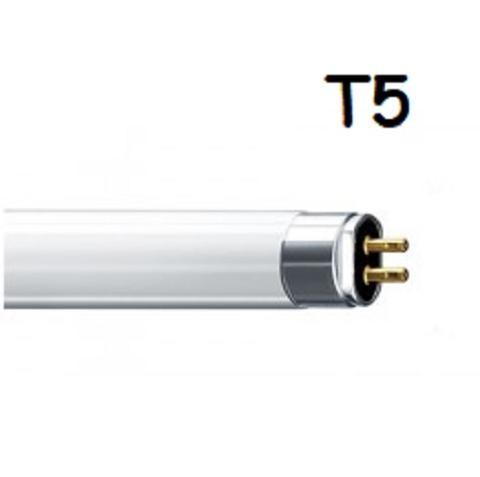 Neon T5 13W 865 Luce Fredda