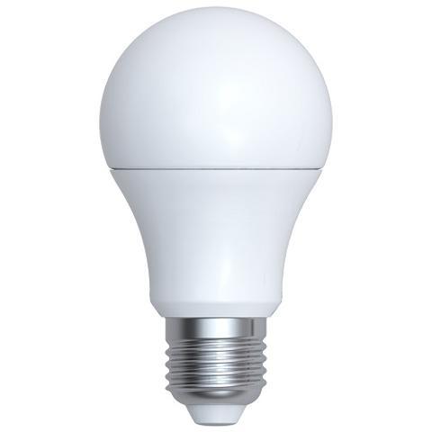 Lampada Led Goccia E27 9w Luce Calda Sky Lighting